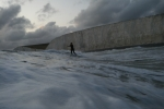 Photo of Birling Gap