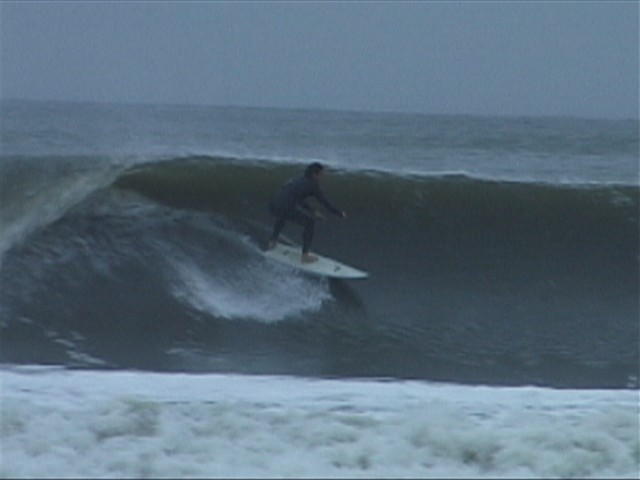 Adam Abenante's photo of Rockaway