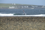 Photo of Dunfanaghy