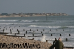 Photo of East Wittering