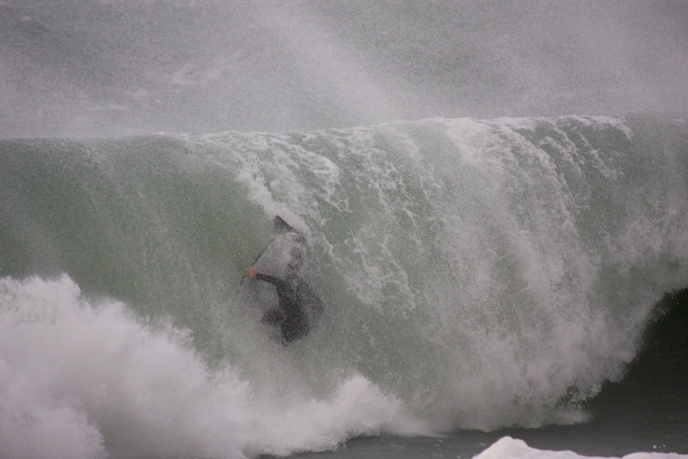 surferpete's photo of Jersey