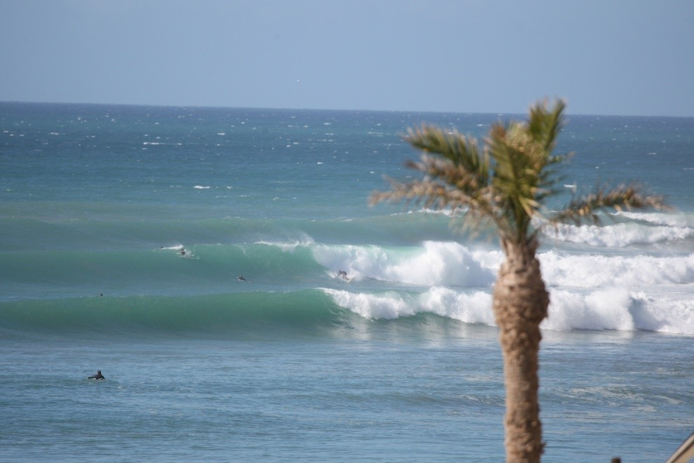 Surf Town Morocco's photo of Taghazout