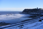 Photo of Scarborough - North Bay