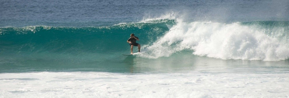 Pops's photo of Cotillo
