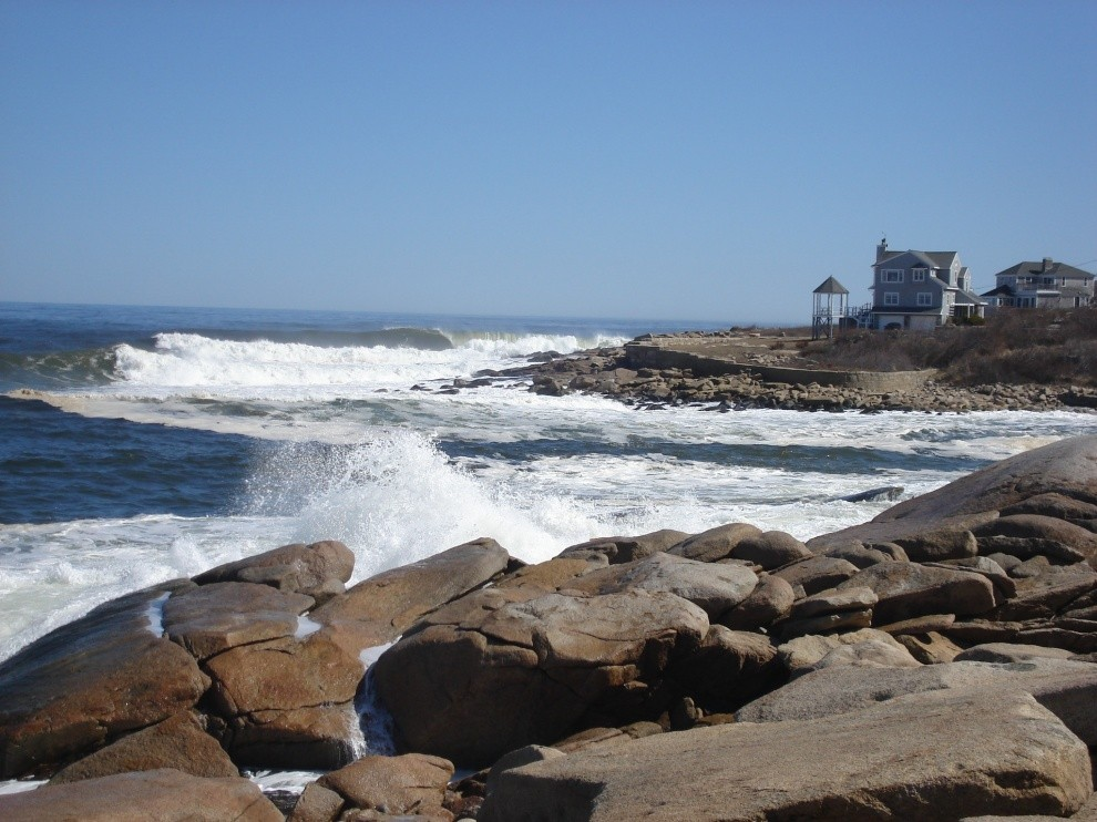 rustyc20's photo of Cape Ann