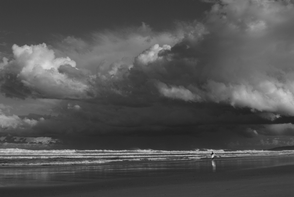 Tabatha Tinkles's photo of Newquay - Fistral North