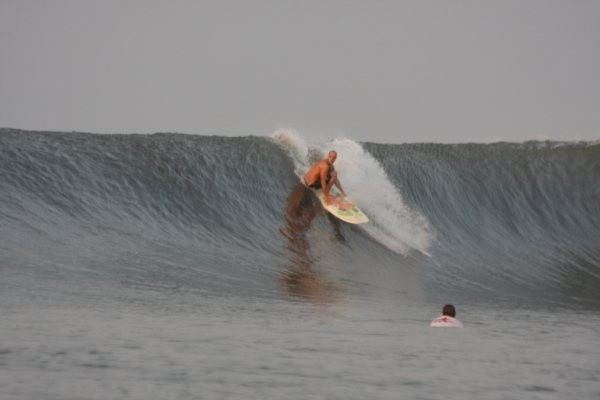 Andre Covolan's photo of Punta Mango