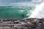 Photo of Sydney (Cronulla)