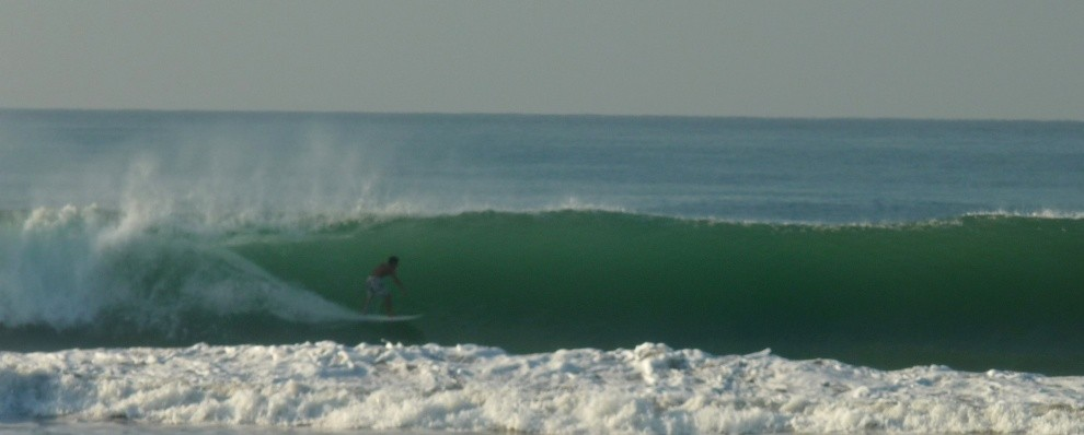 rica surf's photo of Playa Hermosa