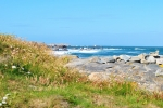 Photo of Portinfer - Guernsey