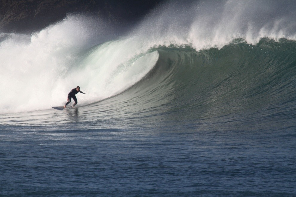mikeldi's photo of Mundaka