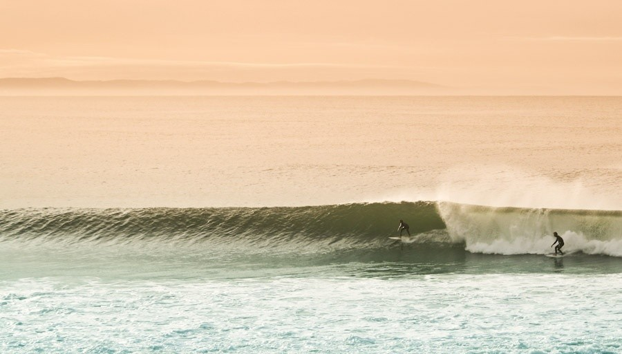 GavinCoetzee's photo of Jeffreys Bay (J-Bay)