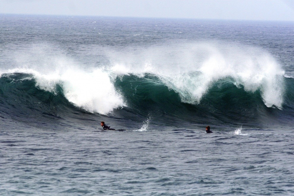 colin banfield's photo of Porthleven