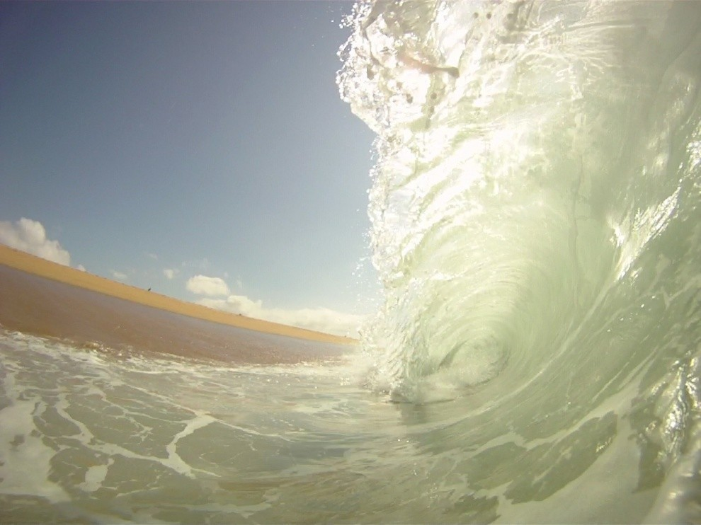 str8gully's photo of Kill Devil Hills