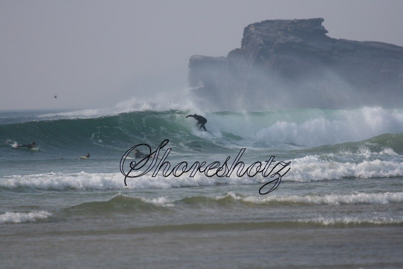 shoreshotz's photo of Godrevy