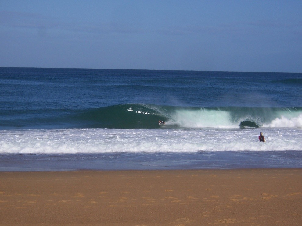 SwimSupplies.co.uk's photo of Hossegor (La Graviere)