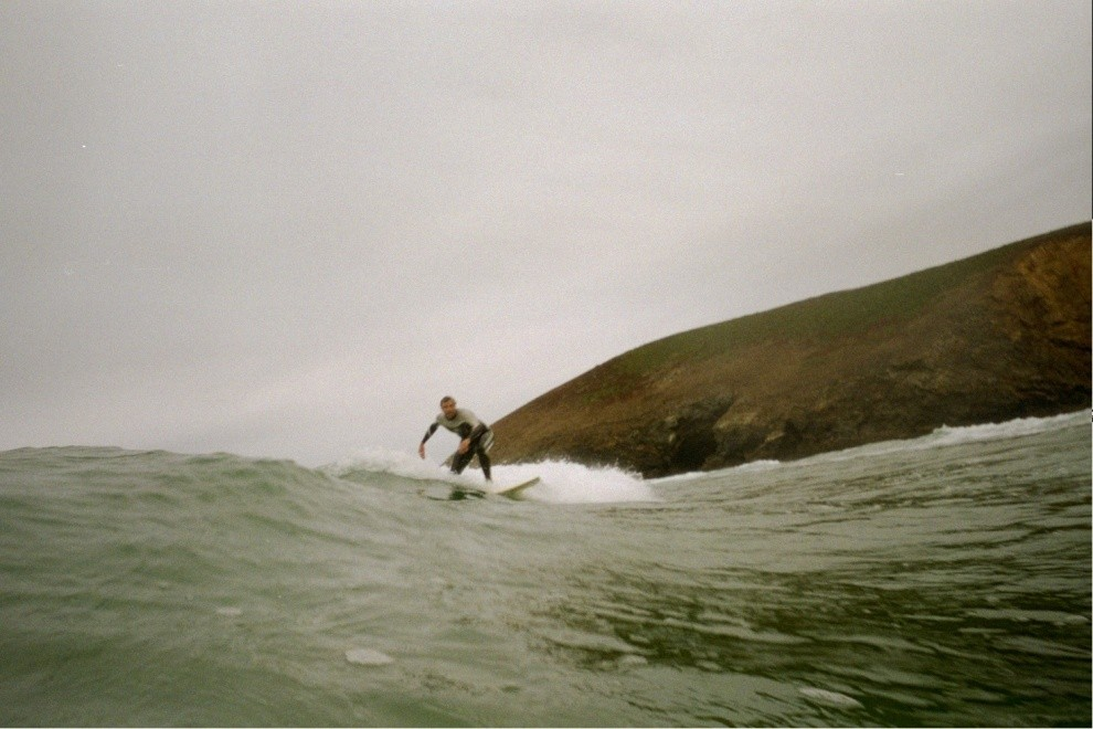 swtse1's photo of Mawgan Porth