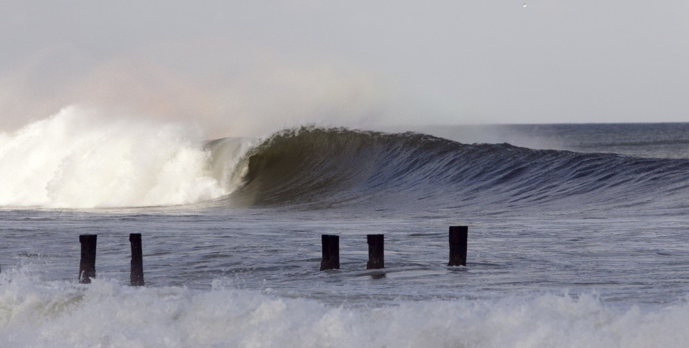 Andrew Deming's photo of Deal