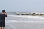 Photo of Outer Banks Hurricane