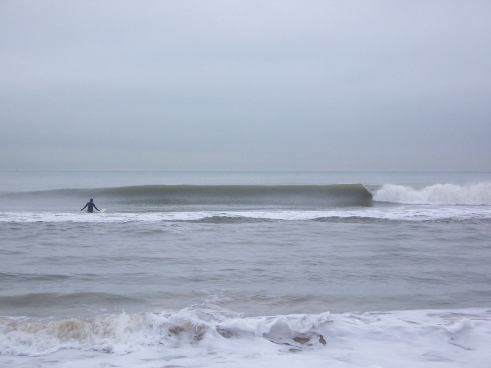 canyonroller's photo of Southbourne