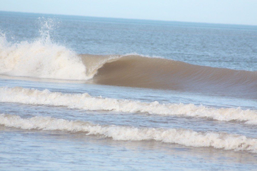 LAHRAS's photo of Dar Bouazza