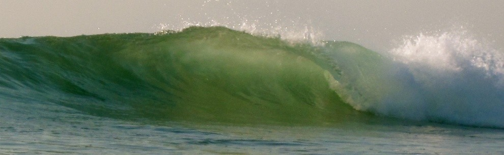 jwh's photo of Watergate Bay