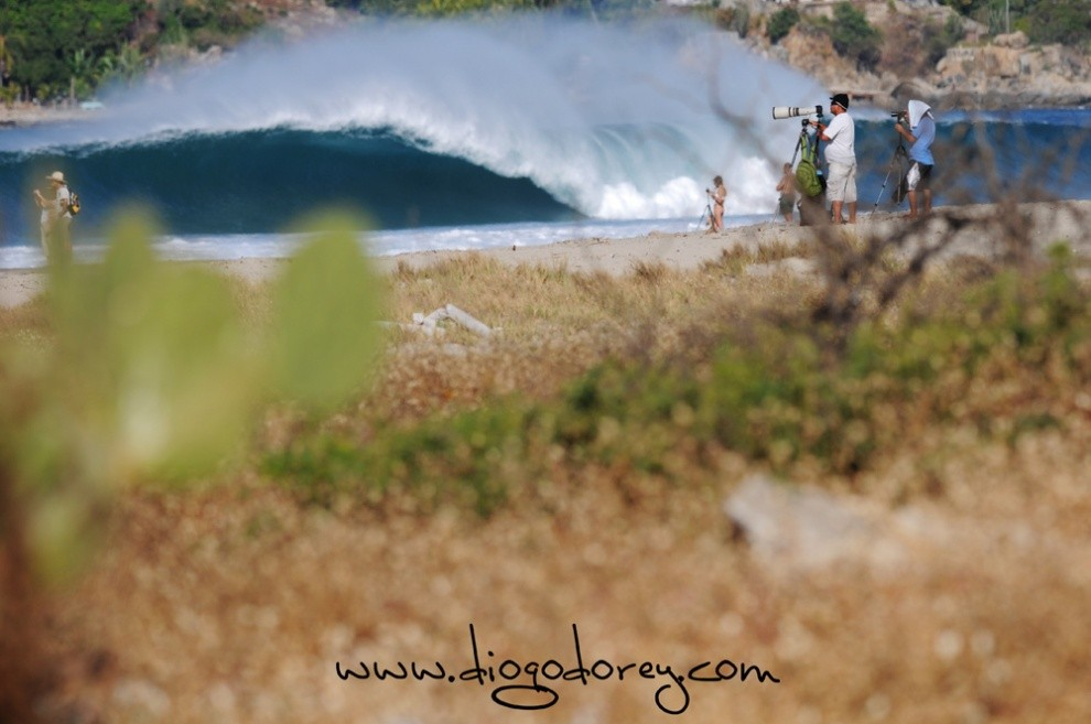 diogodorey's photo of Puerto Escondido