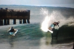 Photo of Crash Boat