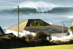 Photo of Porthleven
