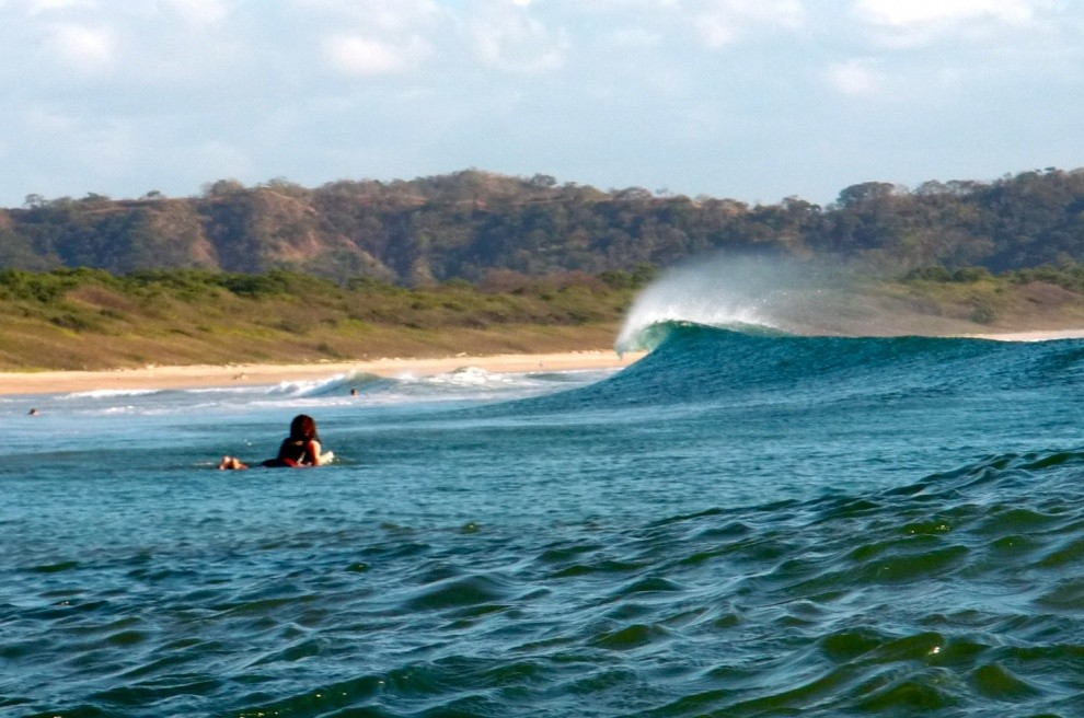 ramongas's photo of Playa Grande - Guanacaste