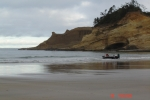 Photo of Cape Kiwanda