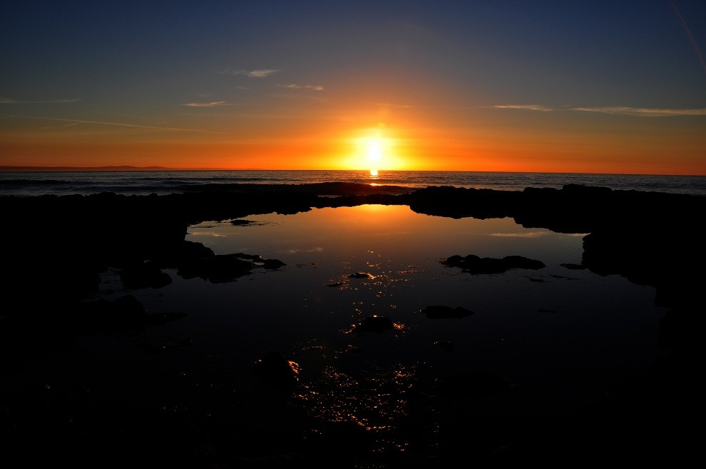 phier's photo of Porthcawl - Coney Beach