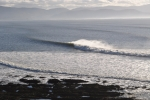 Photo of Inch Reefs