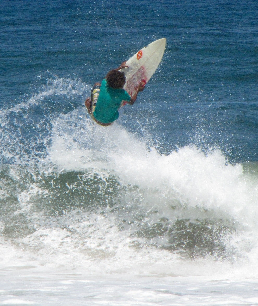 adventuresurfers's photo of São José