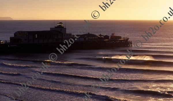 Gary Knights Photography's photo of Bournemouth