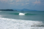 Photo of Khao Lak