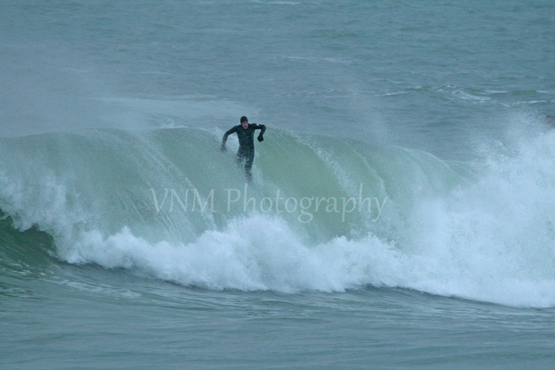 VNM Photography's photo of Portreath - Beach