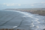 Photo of Widemouth Bay