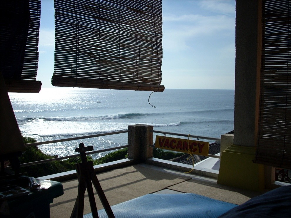 balibrook's photo of Uluwatu