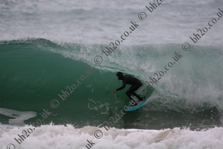Gary Knights Photography's photo of Bude - Crooklets