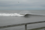 Photo of Atlantic Beach