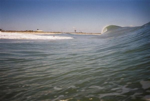 shaunfriedman's photo of Fort Pierce