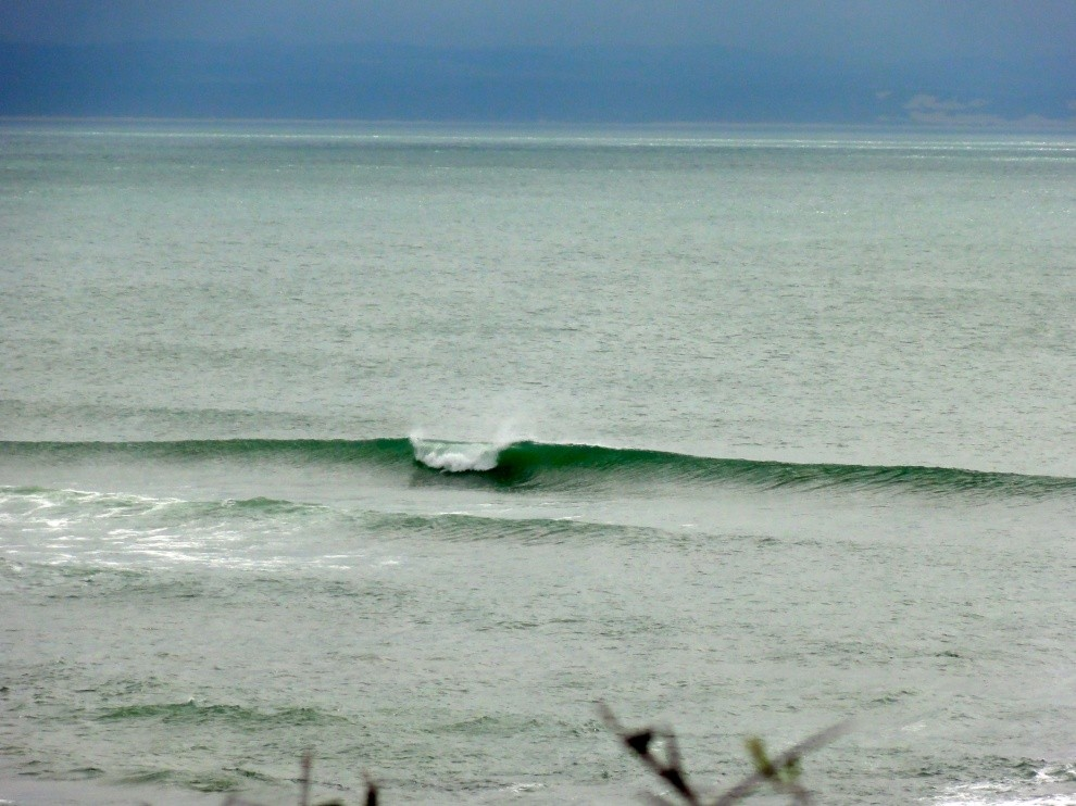 Nico88's photo of Jeffreys Bay (J-Bay)