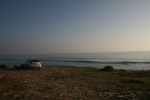 Photo of Taghazout