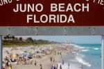 Photo of Juno Beach