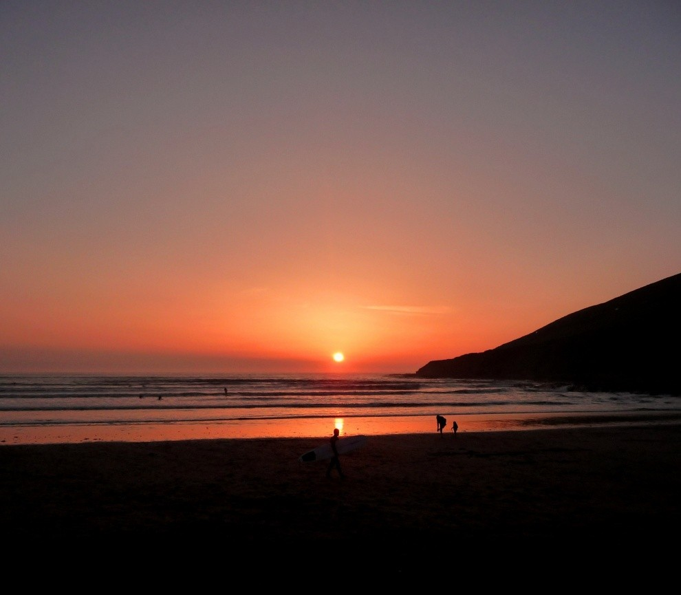 ben59's photo of Saunton Sands