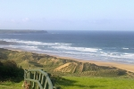 Photo of Freshwater West