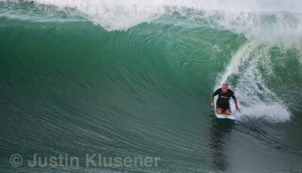 Terence H's photo of Durban