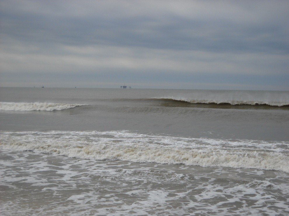 murfsurfs's photo of Dauphin Island