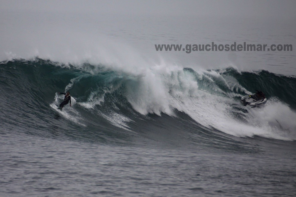 gauchosdelmar's photo of El Buey